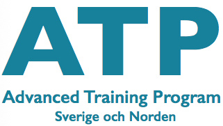 ATP - Advanced Training Program